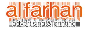 Al Farhan Advertising